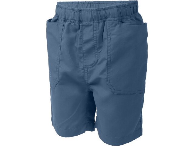 Color Kids Nudo Short Garçon, stellar